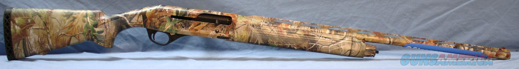 Stoeger M3020 Semi-Automatic Shotgun 20 gauge Free Shipping and No Credit  Card Fees!