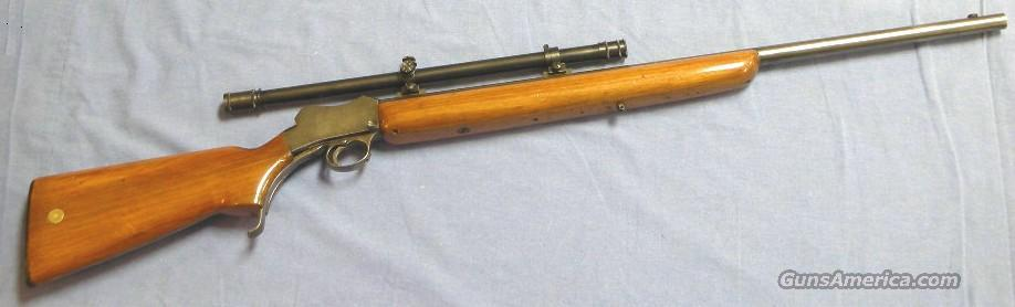 bsa rifle dating Dear members, does anyone owns a bsa cf2 bolt action rifle with a set trigger.