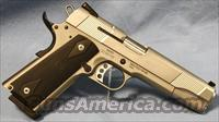 Smith & Wesson 1911 Semi-Automatic Pistol .45 ACP  Guns > Pistols > Smith & Wesson Pistols - Autos > Steel Frame