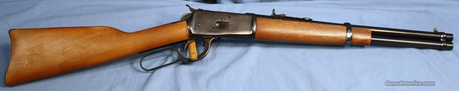 Rossi Model 92 Lever Action Trapper Carbine .45 Colt  Guns > Rifles > Rossi Rifles > Other