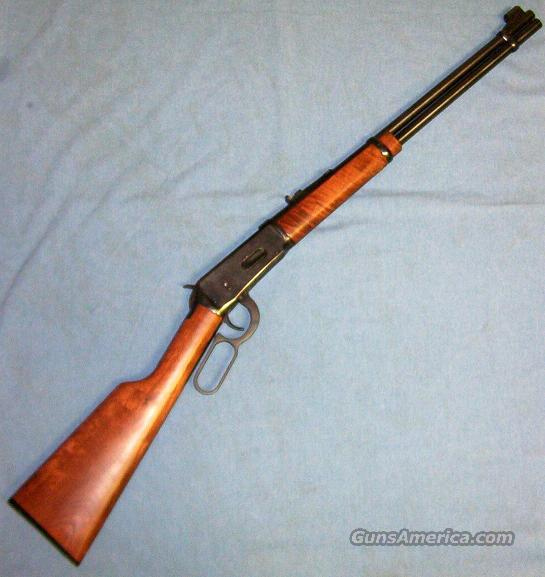 Winchester 94 30-30 Top Eject Lever Action Carbine  Guns > Rifles > Winchester Rifles - Modern Lever > Model 94 > Post-64