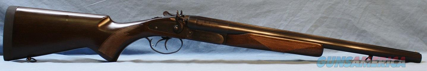 Century Hammer Coach Gun, 12 Gauge   Guns > Shotguns > Century International Arms - Shotguns > Shotguns