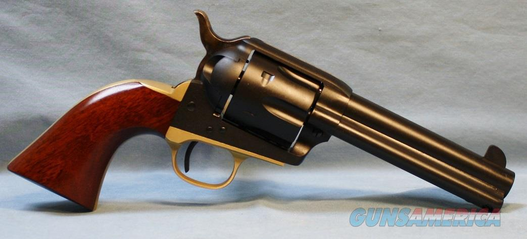 Uberti Model 1873 Hombre Single Action Revolver, 45 Colt Free Shipping!  Guns > Pistols > Uberti Pistols > Ctg.