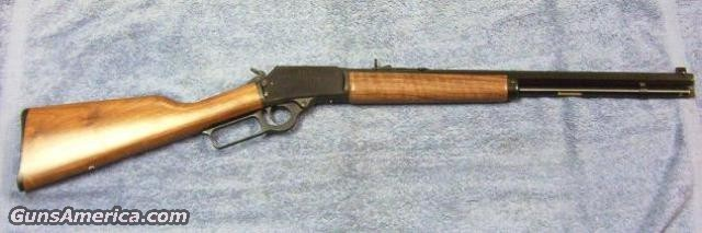 "Marlin 1894 32 Mag 20"" Oct  Guns > Rifles > Marlin Rifles"