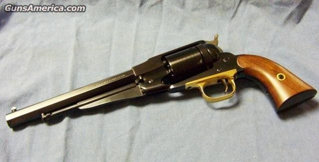 Remington Conversion 45LC  Guns > Pistols > Remington Replica Pistols