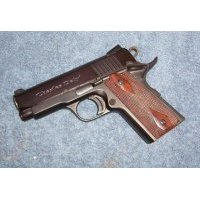 Charles Daly 1911 Compact 45  1911 Pistol Copies (non-Colt)