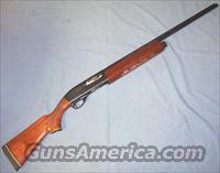 Remington 1100 Youth Semi-Automatic Shotgun 20 Gauge  Guns > Shotguns > Remington Shotguns  > Autoloaders > Hunting