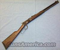 Rossi 92 Lever Action Carbine .454 Casull & .45 Colt  Guns > Rifles > Rossi Rifles > Cowboy