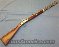 Lyman Deerstalker Blackpowder Percussion Rifle .54 Caliber  Guns > Rifles > Lyman Muzzleloading Rifles