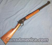 Marlin 1894 44 Magnum Lever Action Carbine  Guns > Rifles > Marlin Rifles > Modern > Lever Action