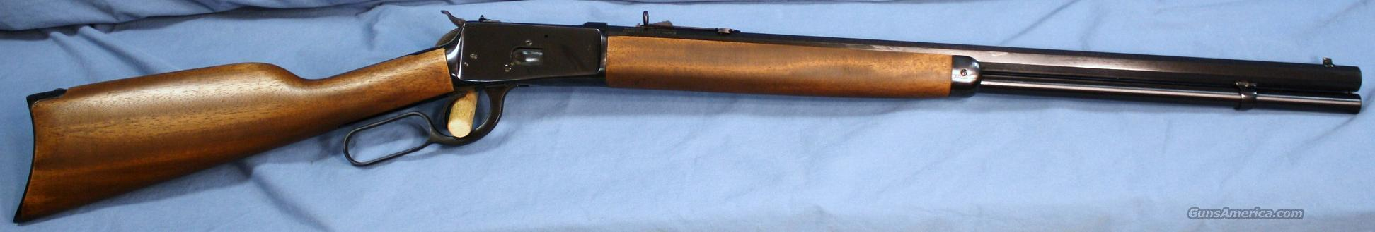 Rossi Model 92 Lever Action Rifle .45 Colt  Guns > Rifles > Rossi Rifles > Cowboy