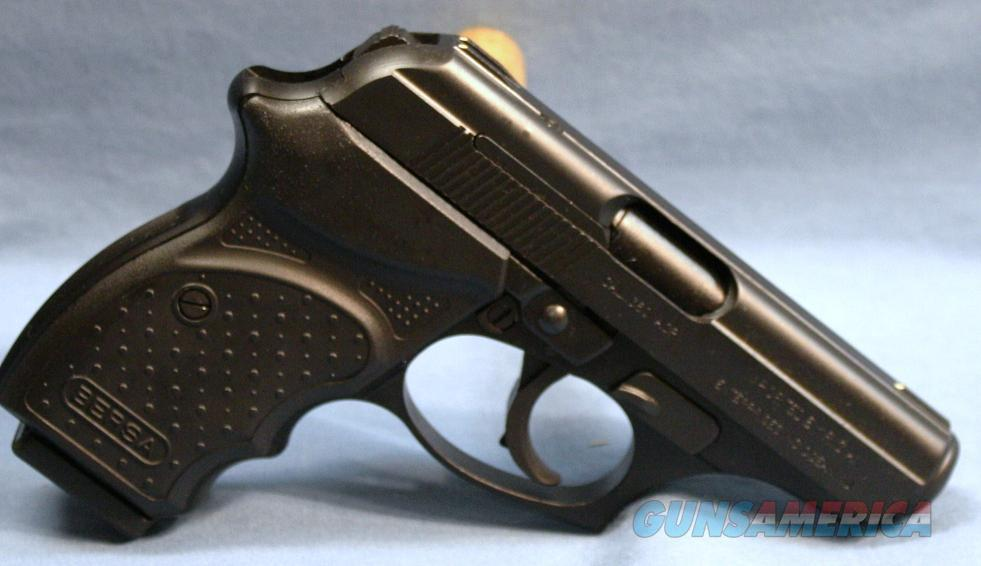 Bersa Thunder 380 Concealed Carry Double Action Semi-Automatic Pistol 380 Auto  Guns > Pistols > Bersa Pistols