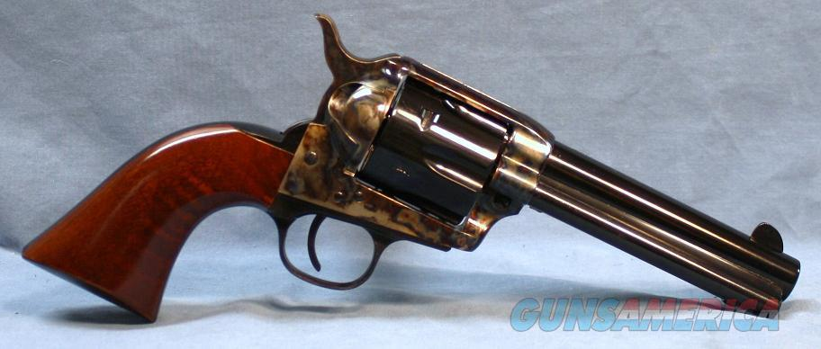 Uberti Cattleman II Single Action Revolver 357 Magnum Free Shipping and No Credit Card Fees!  Guns > Pistols > Uberti Pistols > Ctg.