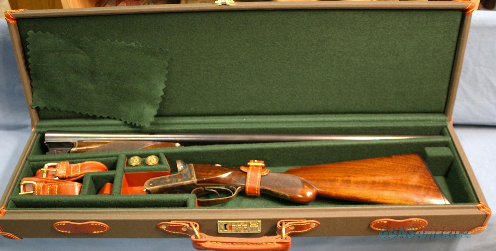 Remington Restored 1894 Double Barrel Shotgun 12 gauge Free Shipping and No Credit Card Fees!   Guns > Shotguns > Remington Shotguns  > Side x Side Modern