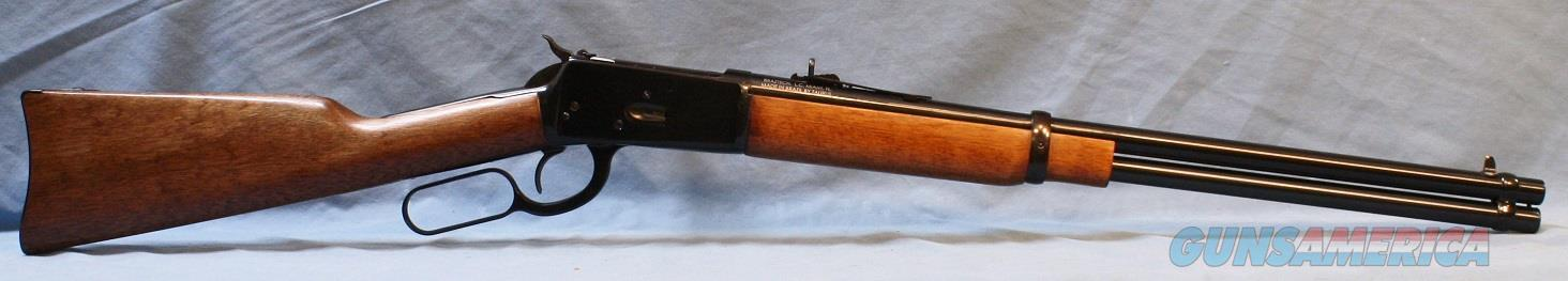 Rossi Model 92 Lever Action Carbine, 44 Mag Free Shipping!!  Guns > Rifles > Rossi Rifles > Cowboy