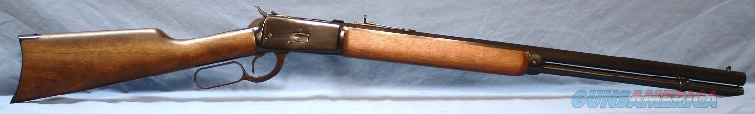 Rossi Model 92 Lever Action Rifle 45 Colt Free Shipping and No Credit Card Fees!   Guns > Rifles > Rossi Rifles > Cowboy