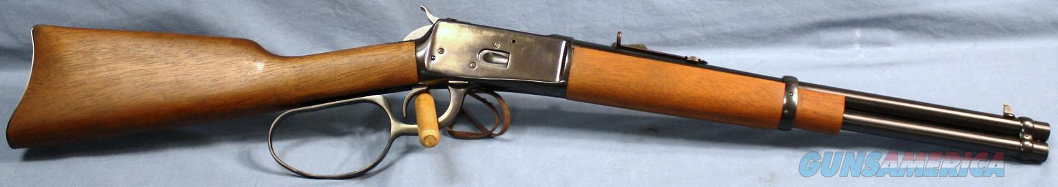 Rossi Model 92 Big Loop Lever Action Carbine 45 Colt Free Shipping and No Credit Card Fees!   Guns > Rifles > Rossi Rifles > Cowboy