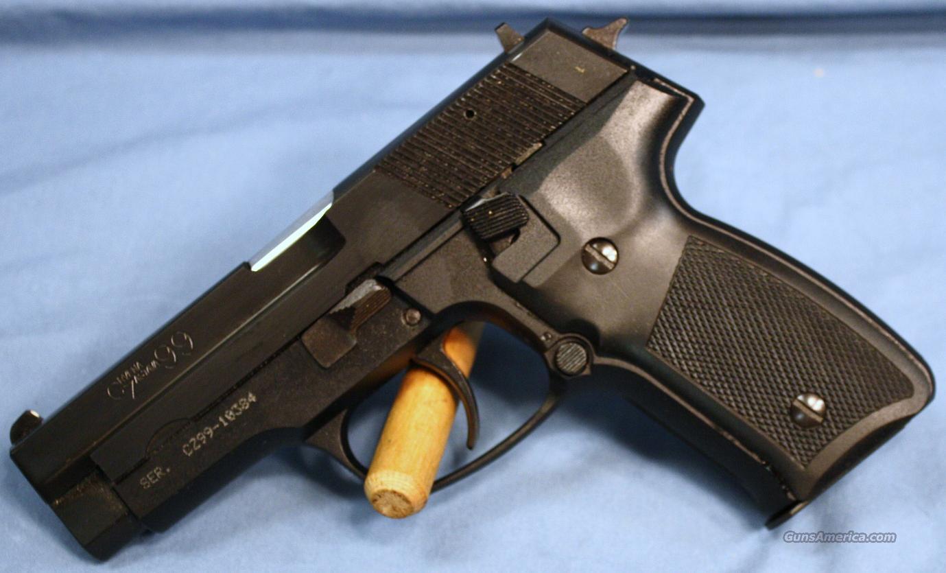 Gun Review: Zastava MP22R (Remington Model Five) .22 Bolt ...