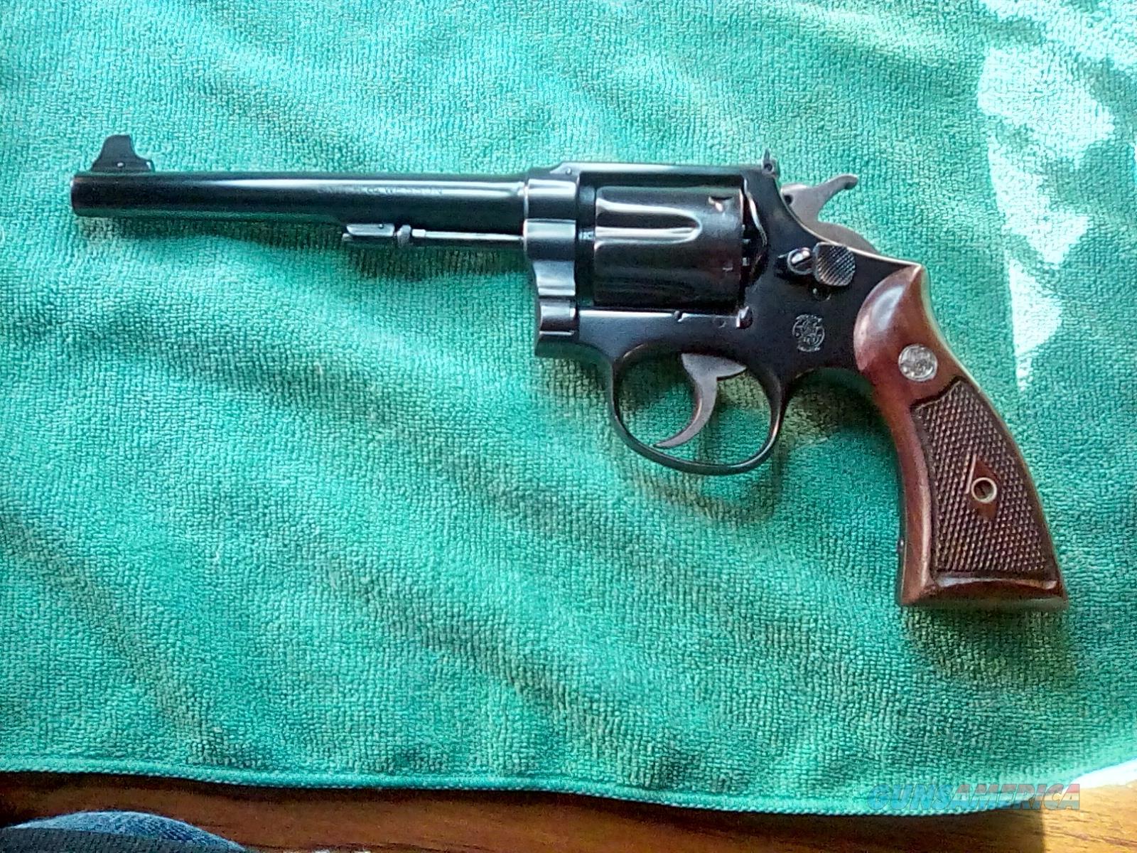 Pin revolver smith amp wesson 686 kaliber 357 magnum und mein damit on