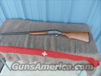 NEW ENGLAND FIREARMS PARDNER MODEL SB1 20GA. SINGLE SHOT SHOTGUN  Guns > Shotguns > New England Firearms (NEF) Shotguns