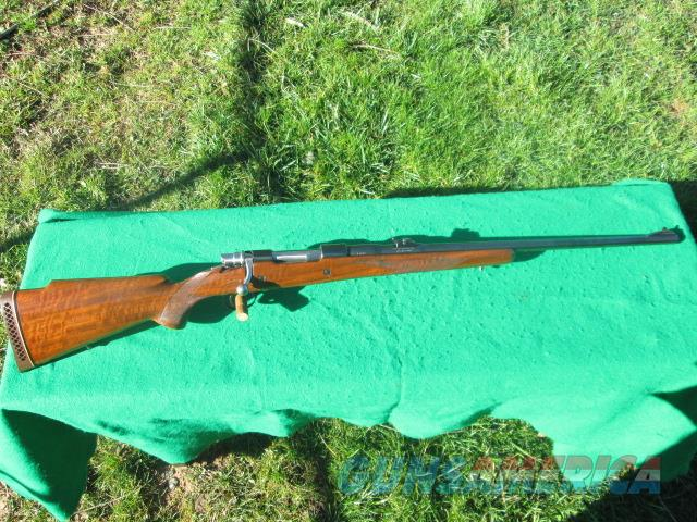 browning belgium 1959 safari grade 458 win mag.   Guns > Rifles > Browning Rifles > Bolt Action > Hunting > Blue