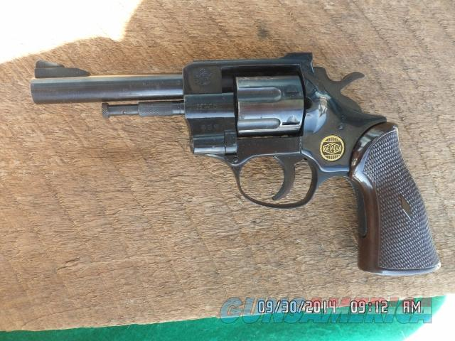 100+ K L Arminius 32 Caliber Revolver – yasminroohi