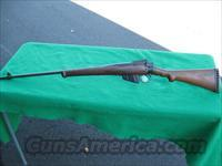 1942 British 303 Rifle Prices http://www.gunsamerica.com/968055915/Lee_Enfield_No_4_MK1_1942_Rifle_303_British_Cal.htm