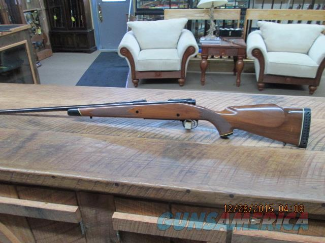 WINCHESTER MODEL 70 XTR DELUXE 300 WIN.MAG. BOLT RIFLE.ALL ORIG.98% CONDITION.  Guns > Rifles > Winchester Rifles - Modern Bolt/Auto/Single > Model 70 > Post-64