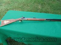 THOMPSON CENTER SENECA MUZZEL LOADER  Guns > Rifles > Thompson Center Muzzleloaders > Hawken Style