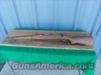 "U.S SPRINGFIELD MODEL 1903 ""ARSENAL REBUILD"" 30-06 RIFLE 98% PLUS CONDITION.  Guns > Rifles > Military Misc. Rifles US > 1903 Springfield/Variants"