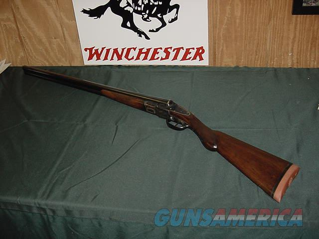 4696 L C Smith 12g 28bls m/m 100% refurbished  Guns > Shotguns > L.C. Smith Shotguns