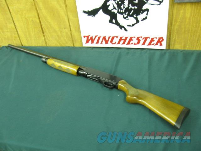 6024  Winchester 1300 12ga 28bls winchked full  Guns > Shotguns > Winchester Shotguns - Modern > Pump Action > Hunting