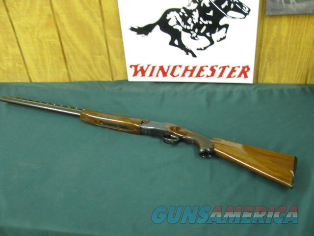 6234 Winchester 101 field 28 gauge 28 inch barrels skeet/skeet, vent rib, ejectors, pistol grip with cap, Winchester butt plate, bores brite and shiny, tite, shot little 98% condition.great quail,upland bird gun. all original  Guns > Shotguns > Winchester Shotguns - Modern > O/U > Hunting