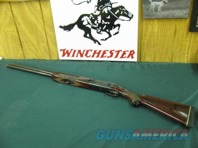 6137 Krieghoff model 32 20 gauge 28 inch barrels skeet/skeet, s/n888x,14 5/8 lop Pachmayr vent pad, wood 95% metal 98%, action tite, bores brite and shiny.  Guns > Shotguns > Krieghoff Shotguns
