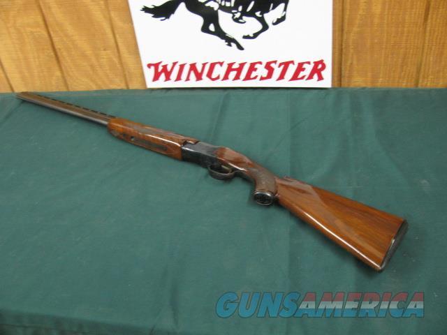 5887  Winchester 101 Field 28ga 28bls sk/sk 97+%  Guns > Shotguns > Winchester Shotguns - Modern > O/U > Hunting