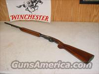 3521 Remington Fieldmaster 121 SMOOTHBORE s,l,lr  Guns > Rifles > Remington Rifles - Modern > .22 Rimfire Models