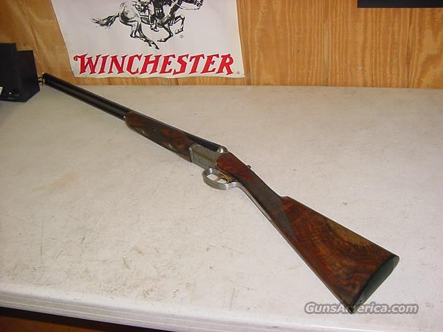 3710 CSM RBL 20ga 28bls ic/mod  Guns > Shotguns > Connecticut (Galazan) Shotguns