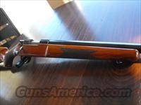 Sako 461  Guns > Rifles > Sako Rifles > Other Bolt Action