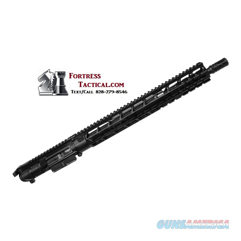 "16"" Bootleg PicMod Upper PWS Barrel AR AR15 223 5.56  Non-Guns > Gun Parts > M16-AR15 > Upper Only"