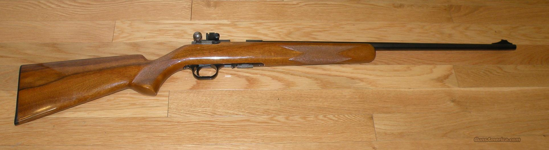 Browning, T-2 Deluxe, Straight Pull, bolt action rifle  Guns > Rifles > Browning Rifles > Bolt Action > Hunting > Blue