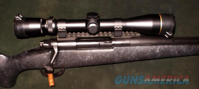 WINCHESTER, CUSTOM CLASSIC 70, 300 WIN MAG RIFLE  Guns > Rifles > Winchester Rifles - Modern Bolt/Auto/Single > Model 70 > Post-64