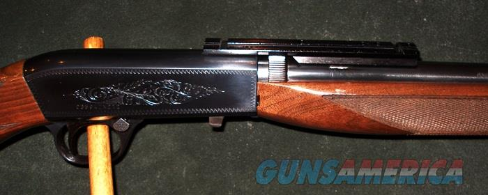 BROWNING RARE 1992 -1 YEAR ONLY SEMI AUTO 22 SHORT ONLY RIMFIRE RIFLE  Guns > Rifles > Browning Rifles > Semi Auto > Hunting