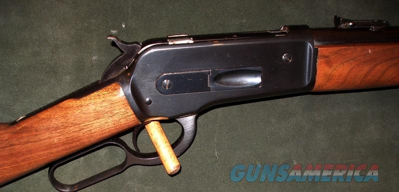BROWNING 1886 45/70 LEVER ACTION RIFLE  Guns > Rifles > Browning Rifles > Lever Action