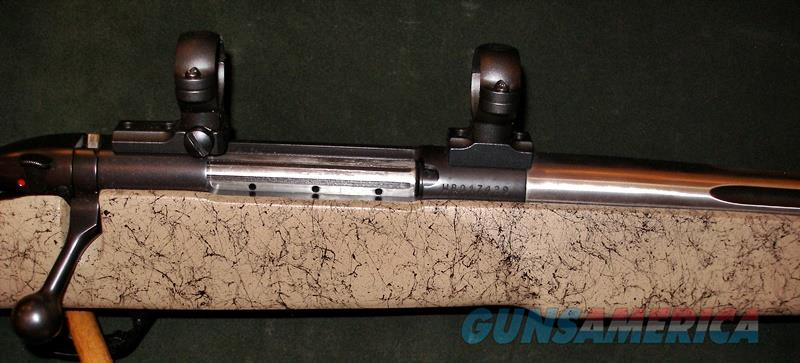 WEATHERBY, MARK V, 243 WINCHESTER   Guns > Rifles > Weatherby Rifles > Sporting