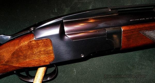 BROWNING BT 99 SINGLE BBL TRAP 12GA SHOTGUN  Guns > Shotguns > Browning Shotguns > Single Barrel