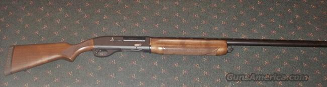 REMINGTON SP-10 MAG 10GA   Guns > Shotguns > Remington Shotguns  > Autoloaders > Hunting