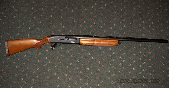 REMINGTON SP 10 MAGNUM 10GA SEMI AUTO SHOTGUN  Guns > Shotguns > Remington Shotguns  > Autoloaders > Hunting