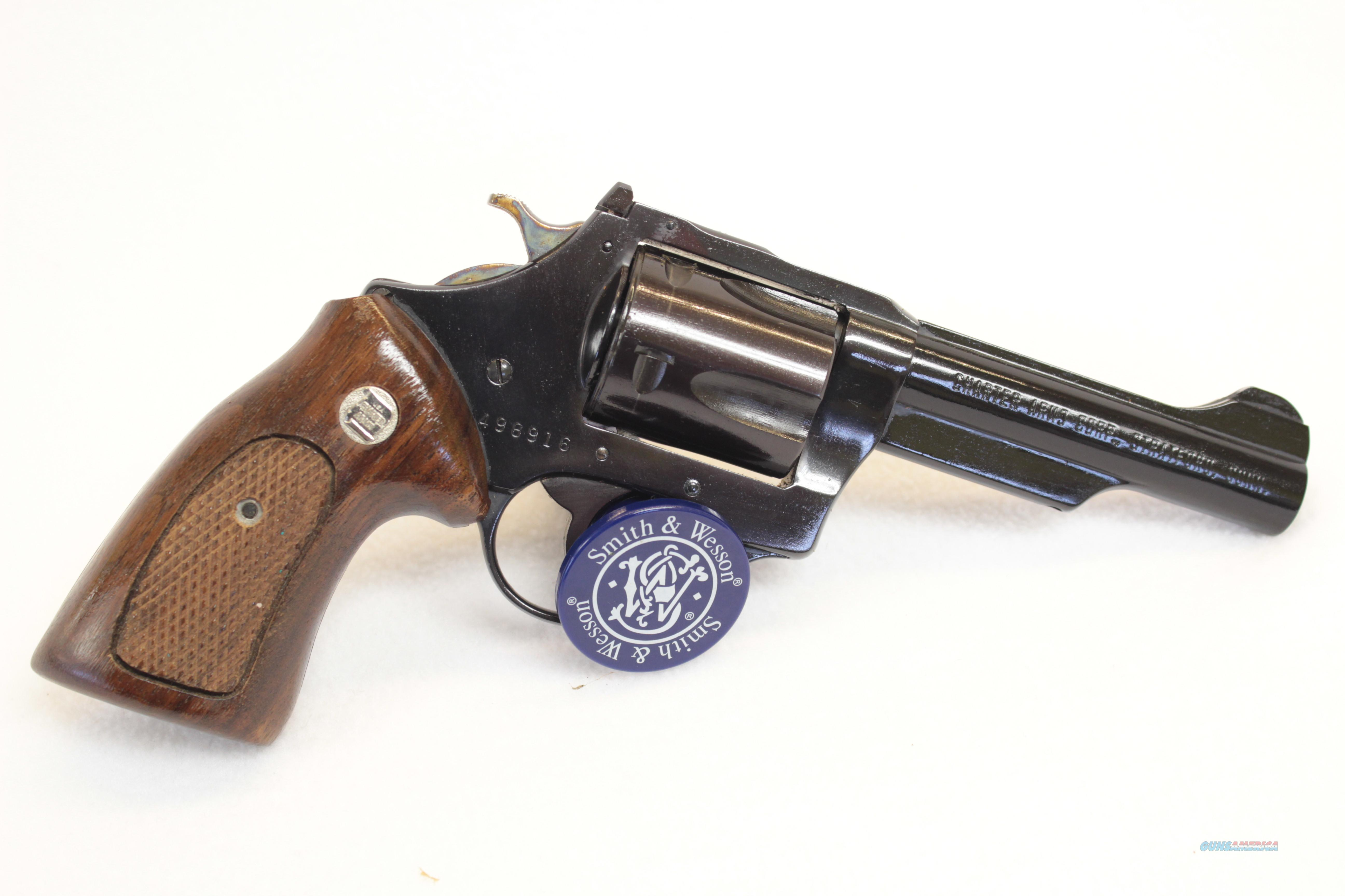 charter arms target bulldog excellent condition charter arms target bulldog for sale 8717