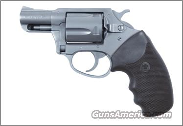 Charter Arms Undercover 38spl  Guns > Pistols > Charter Arms Revolvers