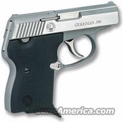 North American Arms Guardian 380  Guns > Pistols > North American Arms Pistols